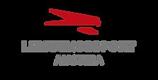 LSA_Logo_zentriert_rgb-300x144.png