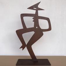 """Skulptur """"ELSIE"""" 2"""