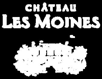 Chateau Les Moines WHITE.png