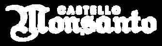 Monsanto Logo WHITE.png