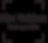 Kim Vulders logo 2019 zwart def website.