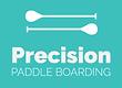 PBB logo - no space around.png