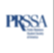 PRSSA Bateman Case Study Competition