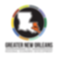 Greater New Orleans, Inc.