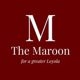 The Maroon