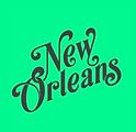 Visit New Orleans
