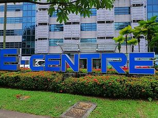 BIOMIN e-centre building.JPG