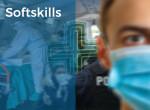 Le coronavirus, terreau de développement des soft skills ?