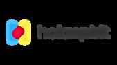 holaspirit_logo-900x500 (3).png