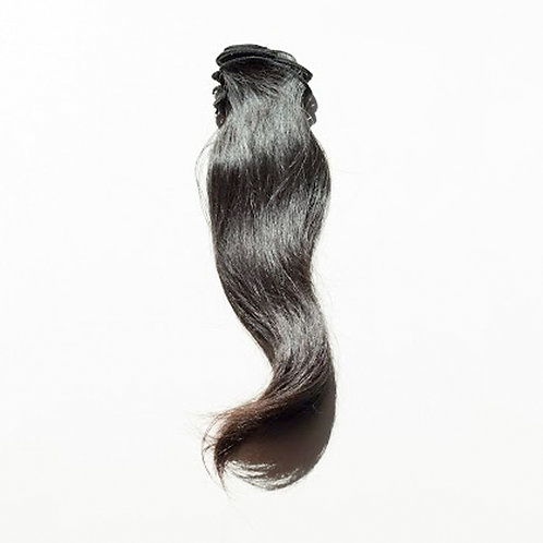 South East Asian Loose Wave Hair