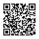 千葉ピースチャンネル  2021-04-02 141241.png