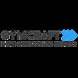 Startup logos_squared_GymCraft.png