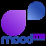 MoodMe.png