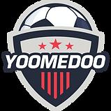 Startup logos_squared_YooMeDoo.png