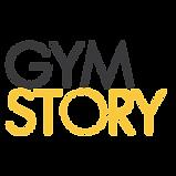 Startup logos_squared_GymStory.png