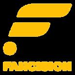 Startup logos_squared_Fancision.png