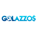 Startup logos_squared_Golazzos.png