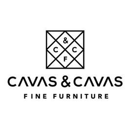 CAVAS copy.png