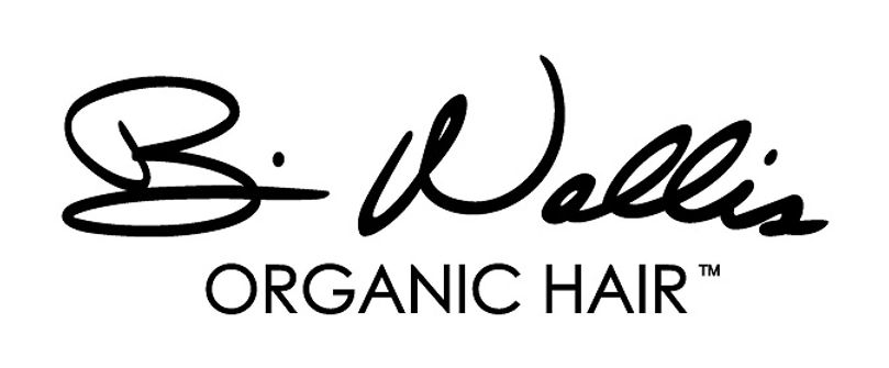 B. Wallis Organic Hair, organichair.nyc, organic skin care