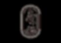 so_logo_tate_rev3_black_H1200.png