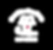 OROS_Logo_2_white2.png