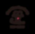 OROS_Logo_2_black2.png
