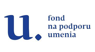 FPU_logo1_modre.jpg