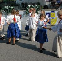 Veča Fest - 15.9.2016