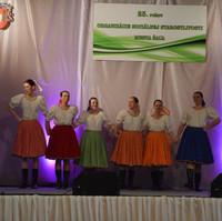 25. rokov OSS v Šali - 26.2.2016