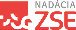 Nadacia_ZSE_CMYK.jpg