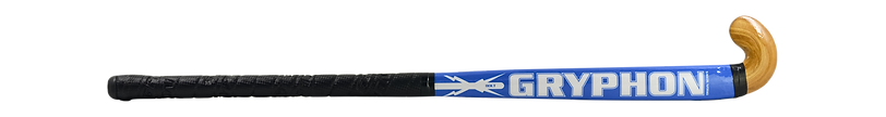 GXX BOLT BLUE BACK.png