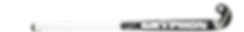 BEST FIELD HOCKEY STICK GRYPHON TABOO JPC BLACK G19 back, cushion grip
