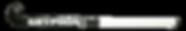 BEST FIELD HOCKEY STICK GRYPHON TOUR SAMURIA G19 front, cushion grip