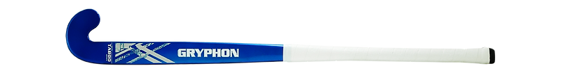 GXX TABOO PRO-J BLUE FRONT.png