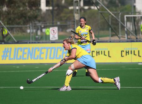 "Australia's ""Sultana Bran Hockey One"" - What is it?"