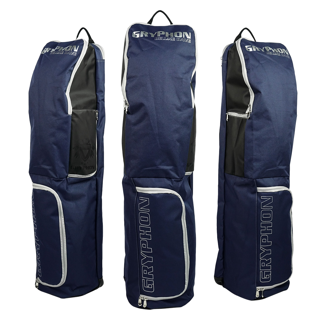 GRYPHON DELUXE DAVE NAVY