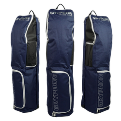 DELUXE-DAVE-SQUARE-NAVY