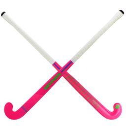 GXX LAZER Pink
