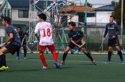 FHE TOKYO CUP - DAY 1_54