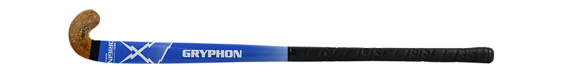 GXX BOLT BLUE FRONT.png