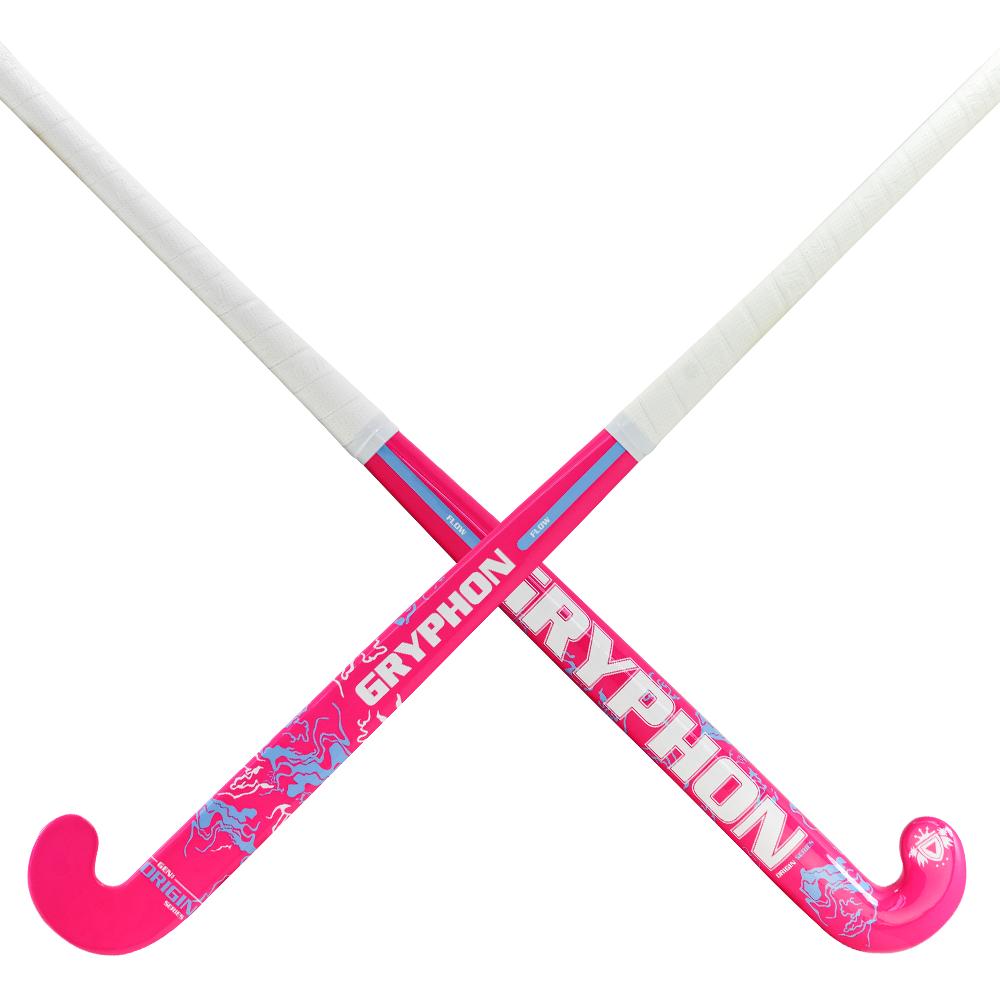 GXX FLOW Pink