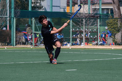 FHE TOKYO CUP - DAY 2_2