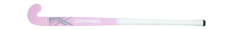 GXX TABOO PRO-J PINK FRONT.png