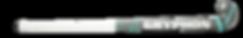 BEST FEILD HOCKEY STICK GRYPHON TABOO STRIKER G19 back, cushion grip