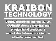G19 KRAIBON LOGO.png