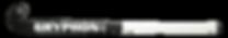 BEST FIELD HOCKEY STICK GRYPHON TOUR CC G19 front, cushion grip