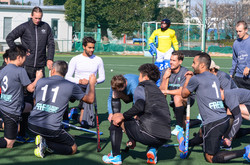 FHE TOKYO CUP - DAY 1_2
