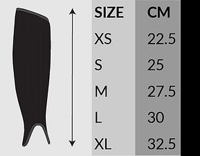 SHINGUARD-Size_Charts.png