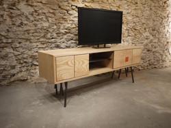 meuble tv 3.JPG