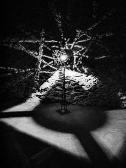lampe 3.JPG